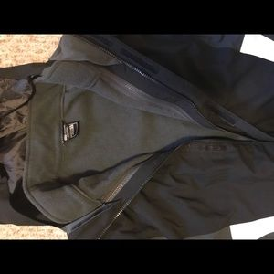 The North Face Jackets & Coats - Northface double layer winter coat